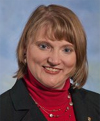 Charlene Espenshade